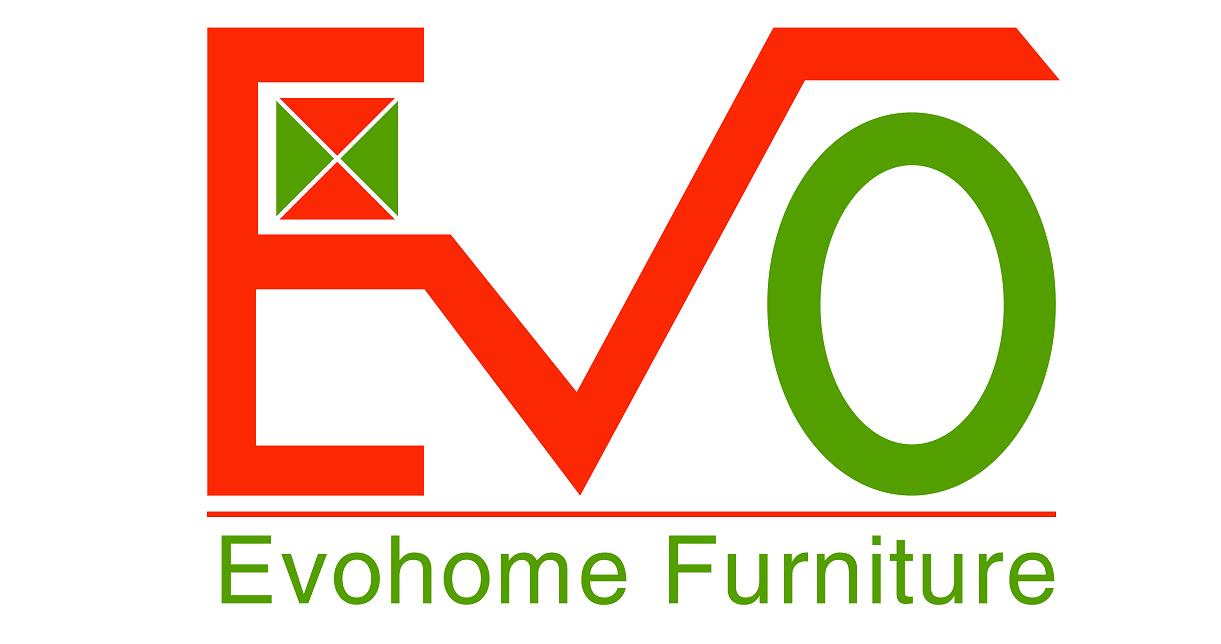 Công ty TNHH Nội Thất EvoHome