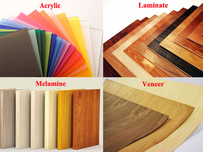 gỗ công nghiệp nào tốt nhất hiện nay 4